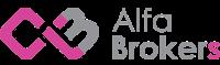 Alfa Brokers